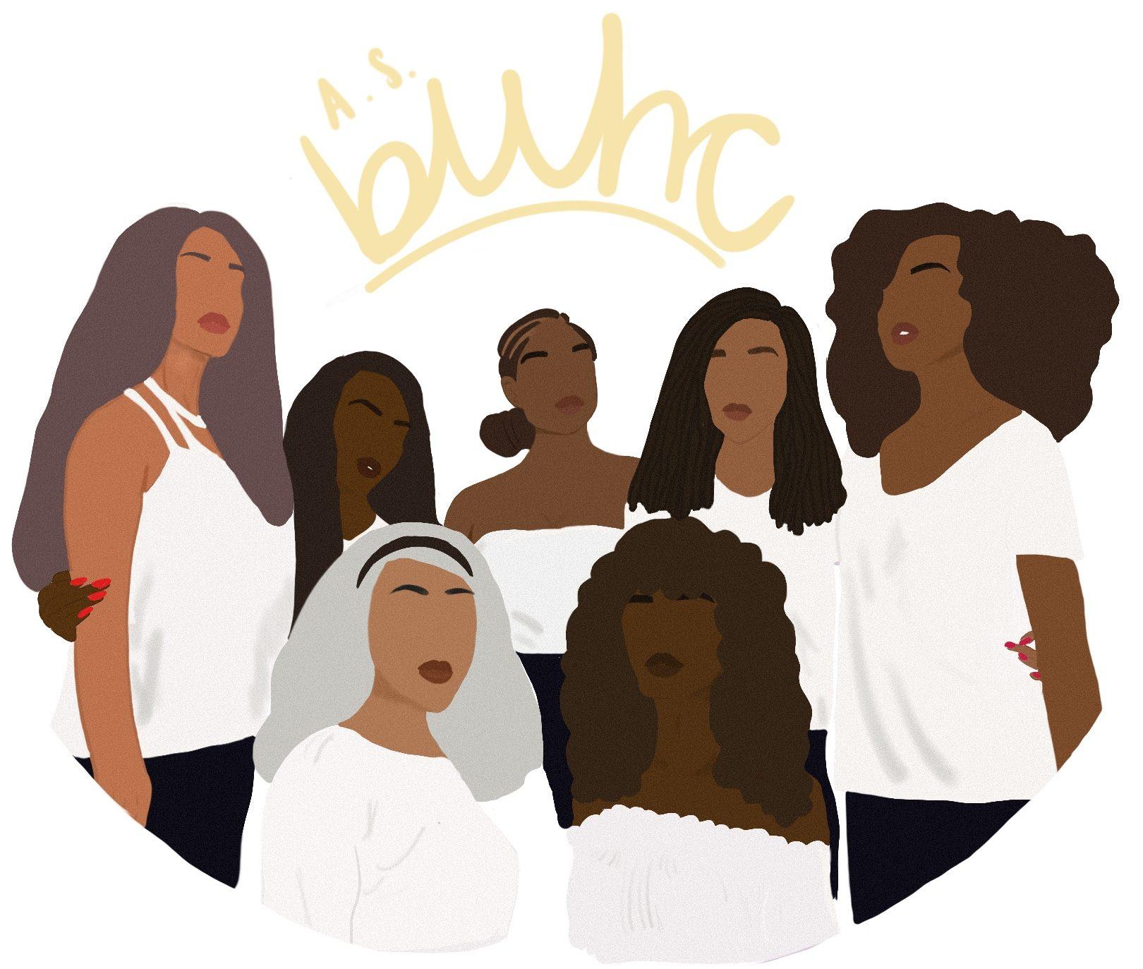 AS Black Women's Health Collaborative